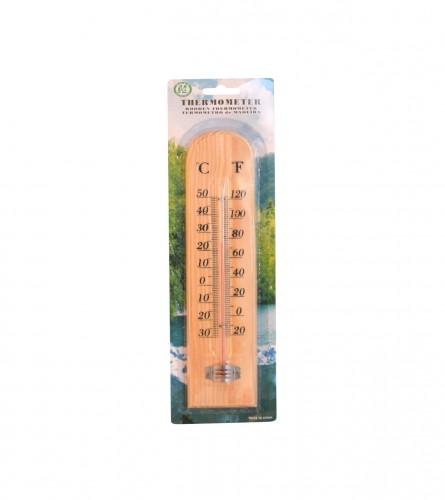 MASTER Termometar 12180694