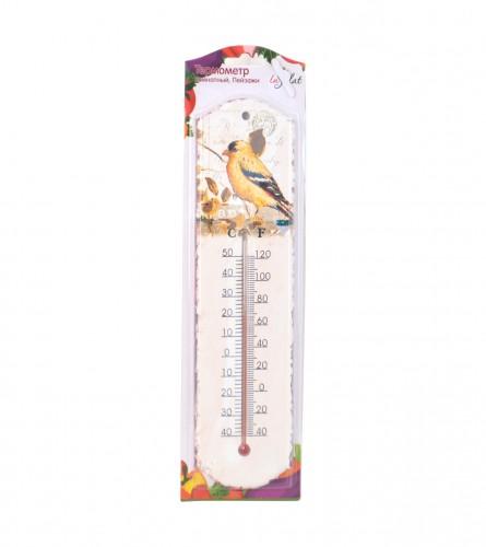 MASTER Termometar 12180696