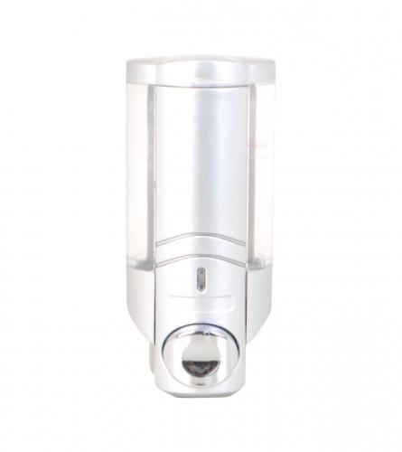 Dozator za tečni sapun PVC 12180784
