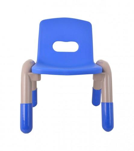 MASTER Stolica dječija PVC 12180181
