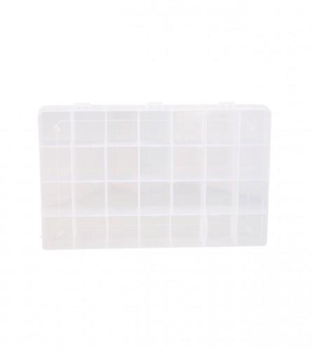 MASTER Kutija PVC organizator 28/1 12180190