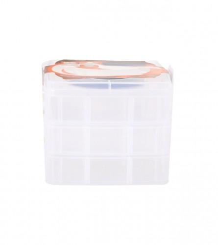 MASTER Kutija PVC organizator 18/1 121800192