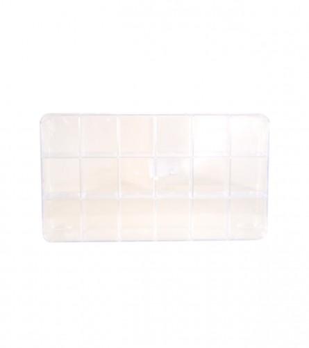 MASTER Kutija PVC organizator 18/1 12180194