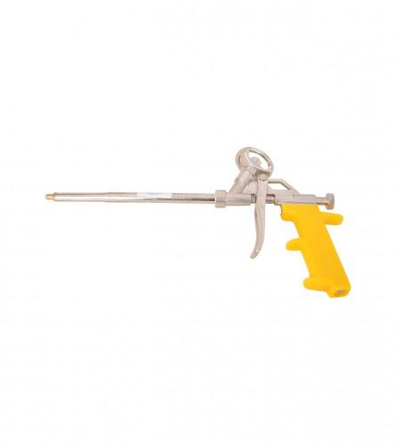 MASTER Pištolj za pur pjenu 12180915