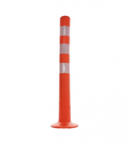 MASTER Čunj upozorenja 75cm SLT-L05