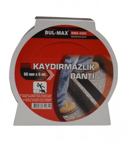 BUL-MAX Traka protuklizna BMX-4585