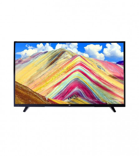 VOX TV LED 55DSW293V
