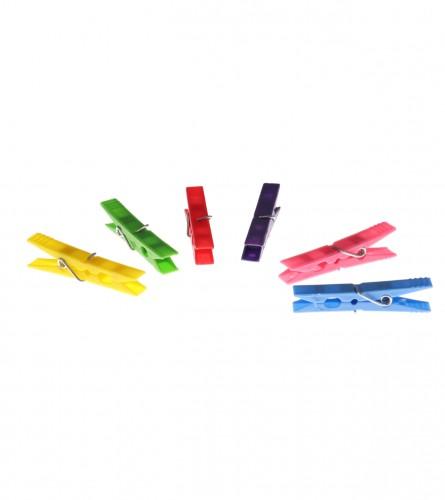 MASTER Štipaljke PVC 144/1 11105
