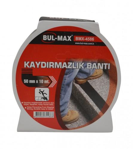 BUL-MAX Traka protuklizna BMX-4586