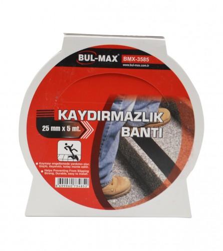 BUL-MAX Traka protuklizna BMX- 3585