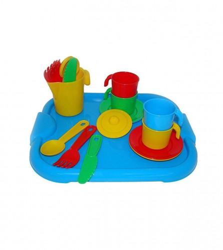 Igračka kuhinjski set ANYUTA 3889