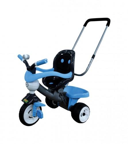 POLESIE Tricikl dječiji sa dodacima 46901