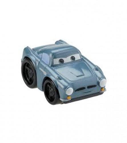 CARS Igračka autić Cars sorto 406-6159
