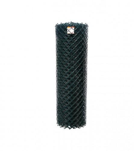 VALPLAST Ograda PVC baklava 1x25m