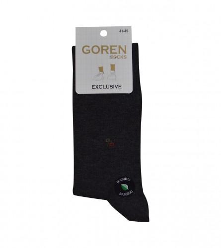 GOREN Čarape muške 030484