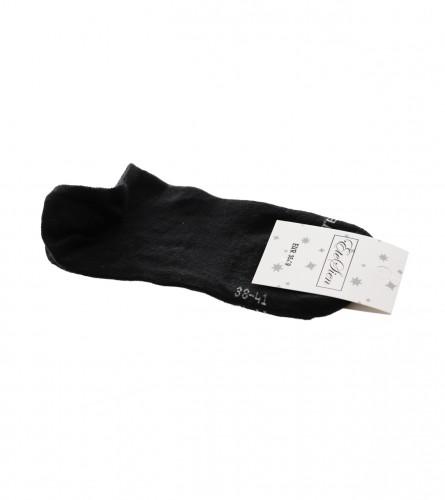 BONY Čarape stopalice ženske 591249