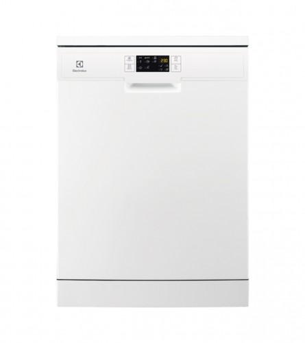 Mašina za suđe ESF5512LOW