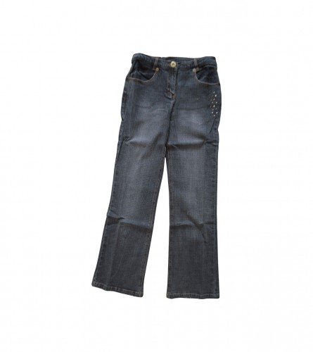 KOOISTRA Pantalone dječije ženske 116