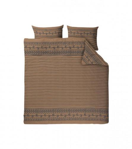 KOOISTRA Posteljina šlifer 200x200cm + 2x jastučnica 60x70cm 0931077