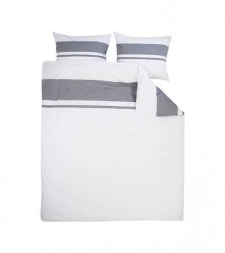 KOOISTRA Posteljina šlifer 200x200cm + 2x jastučnica 60x70cm 0931086
