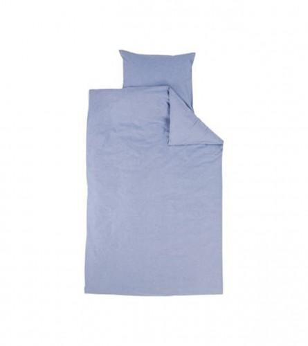 KOOISTRA Posteljina šlifer 140x200cm + jastučnica 60x70cm 0931079