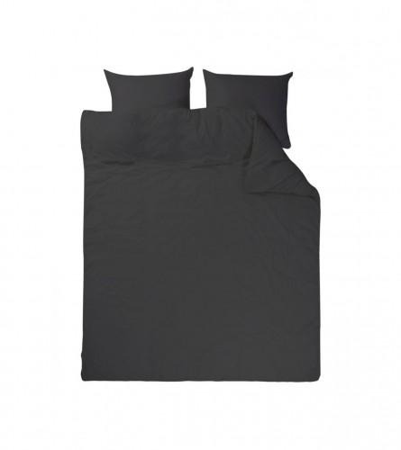 KOOISTRA Posteljina šlifer 200x200cm + 2x jastučnica 60x70cm 0931089
