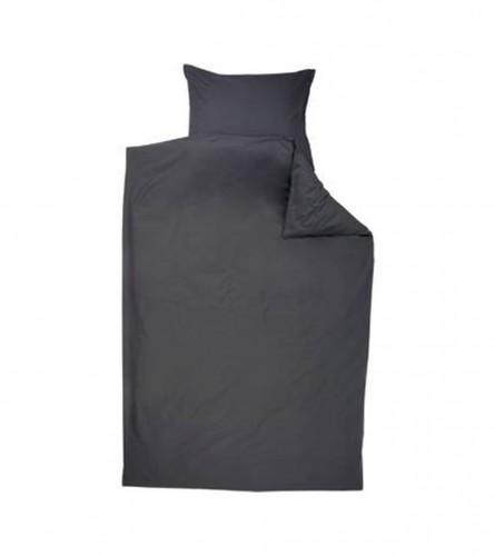 KOOISTRA Posteljina šlifer 140x200cm + jastučnica 60x70cm 0931088