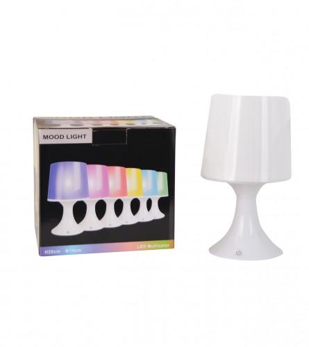 KOOISTRA Lampa LED stolna na baterije 307892