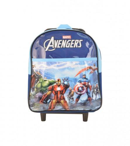 KOOISTRA Ruksak dječiji Avengers CR2020026