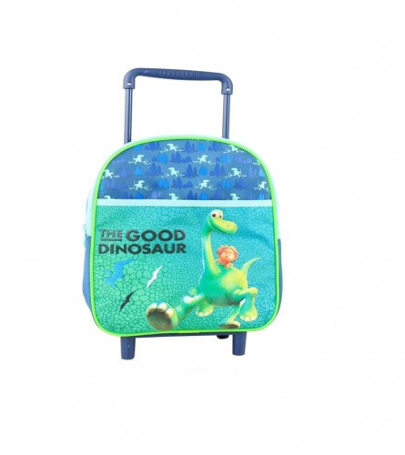 KOOISTRA Ruksak dječiji good dinosaur GD-465026