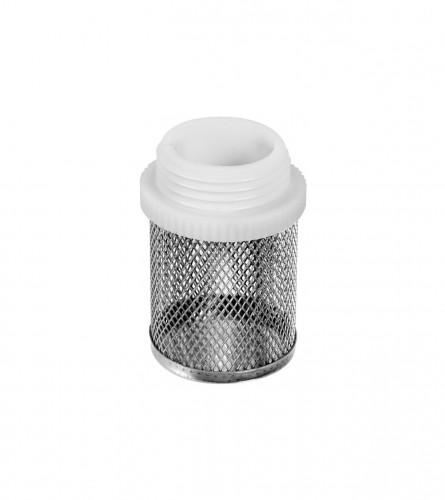 VALVEX Korpa usisna za nepovratni ventil 1 1/2 1900180