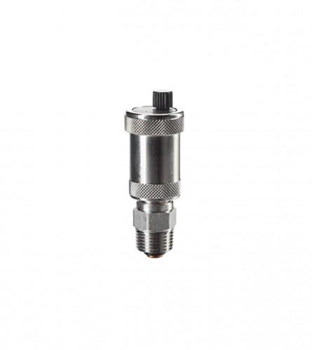 """VALVEX Ventil automatski za ispuštanje 3/8"""" 4700170"""
