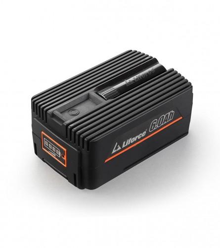 Baterija 40V 6Ah EP60