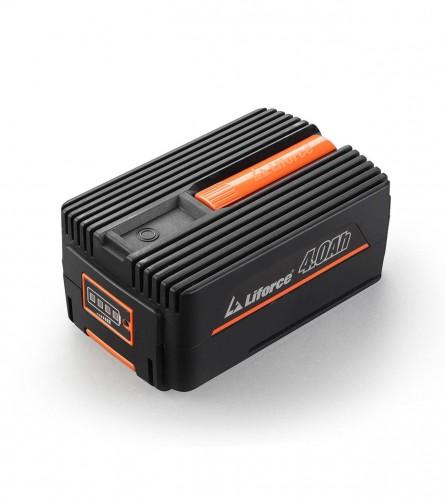 Baterija 40V 4Ah EP40