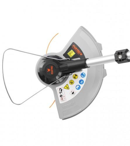 Fuxtec Trimer AKU bez baterije EA314