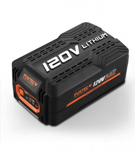 Baterija 120V 3Ah EA30