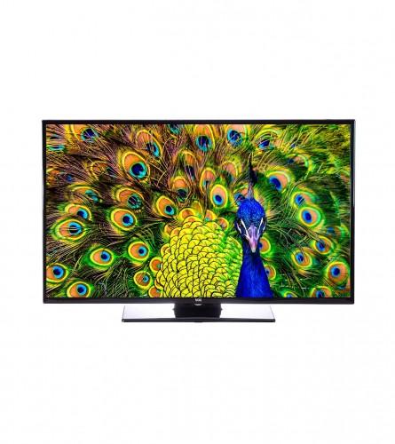 VOX TV LED Android 32ADS311B