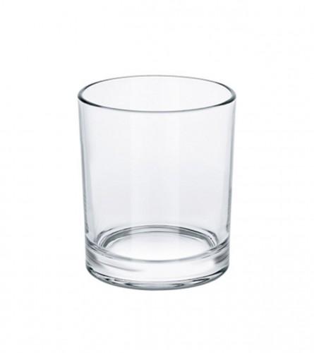 Čaša INDRO 270ml 11150021S