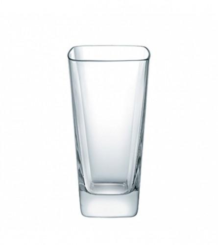 Čaše PALLADIO 320 SET 6/1 11083121S
