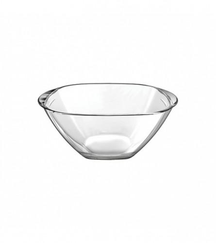 PENNY Zdjela magic 14cm 14031220S