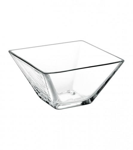 BORGANOVO Zdjela COPPA MODI 10,5x10,5cm
