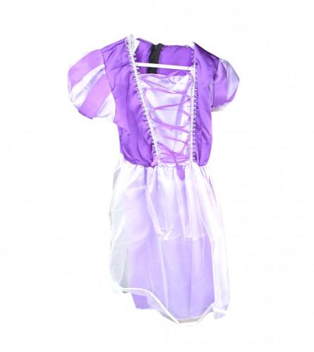 MASTER Igračka kostim princeza 12180184