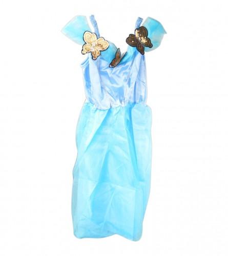 MASTER Igračka kostim princesa 12180187