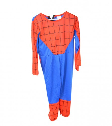 MASTER Igračka kostim superheroj 12180188
