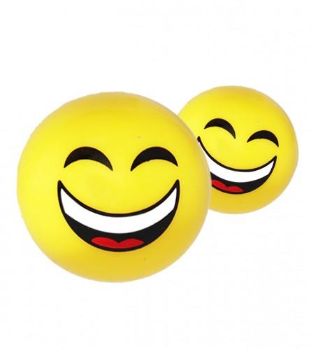 MASTER Loptica svijetleća SMILEY 12180103