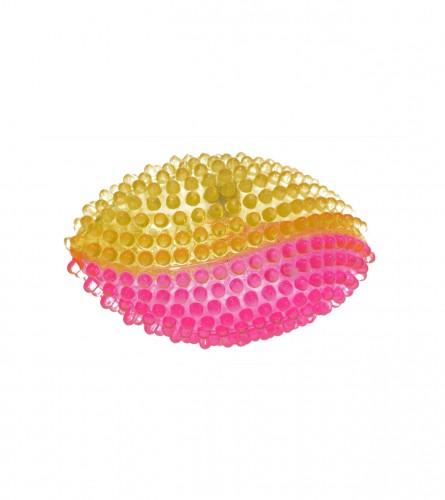 MASTER Igračka loptica svijetleća 12180107