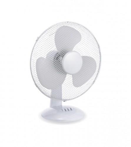 "MASTER Ventilator stolni 16"" YF-DE1601"