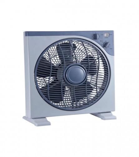 MASTER Ventilator podni YF-BO1201