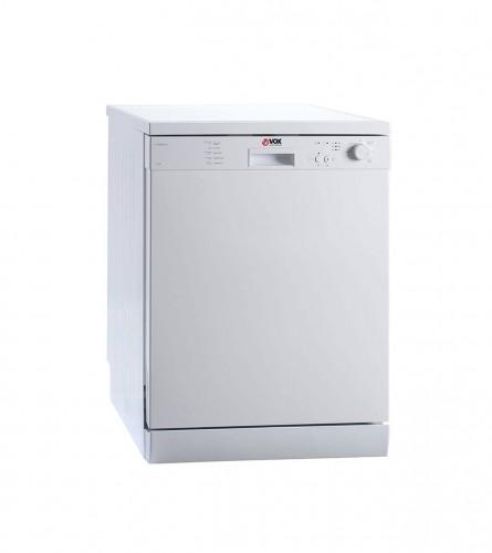 VOX Mašina za suđe LC20