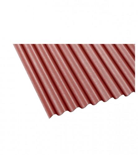MASTER Ploča bitumenska crvena ONDECO